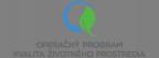 logo kvalita zivotneho prostredia